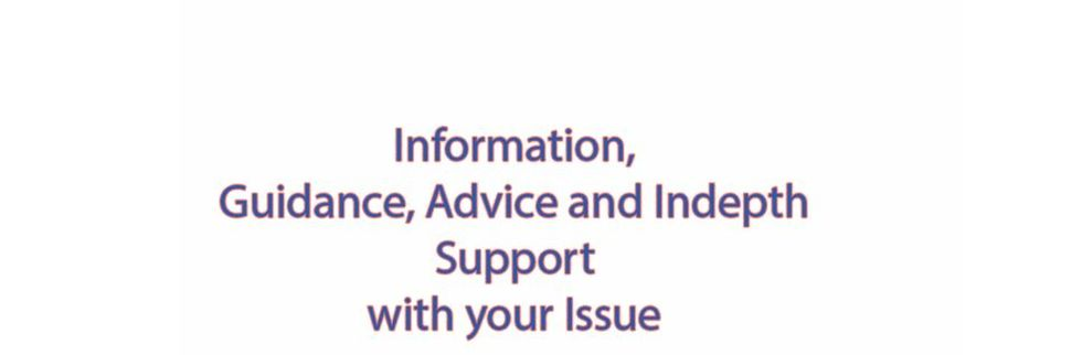 Havering Citizens Advice